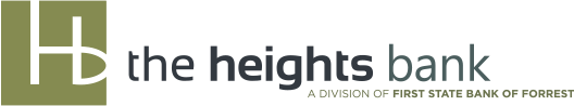 logo-heights-bank-2x.png